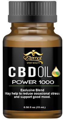cbd oil seaford delaware
